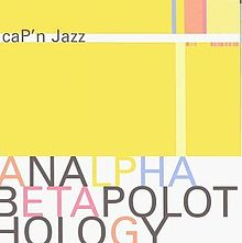 220px-Analphabetapolothology