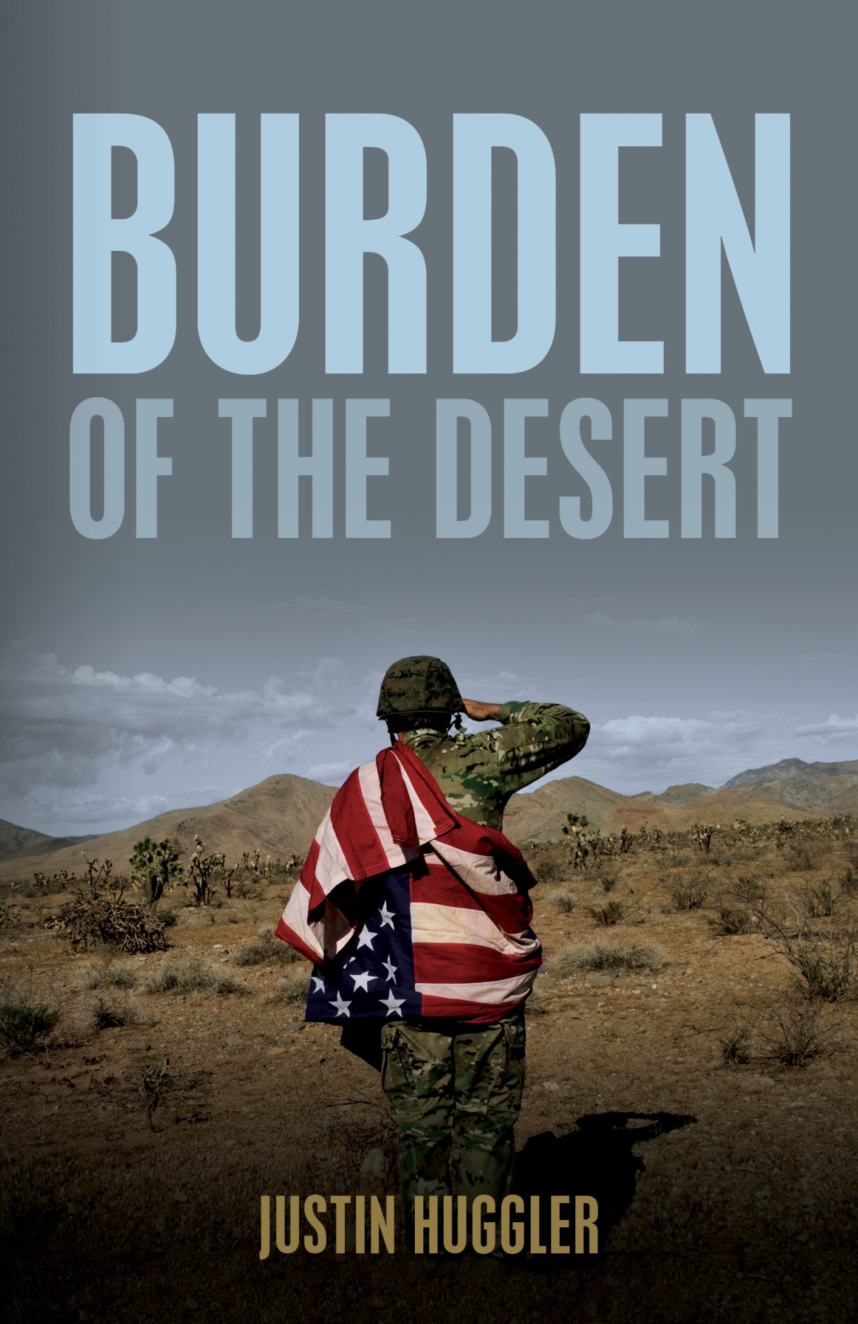 Burden-of-the-Desert-Cover