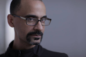 A Letter to Junot Diaz